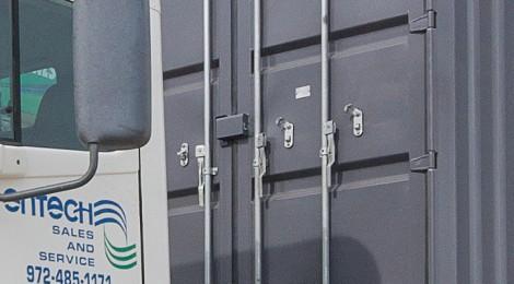 HVAC and Power Rentals